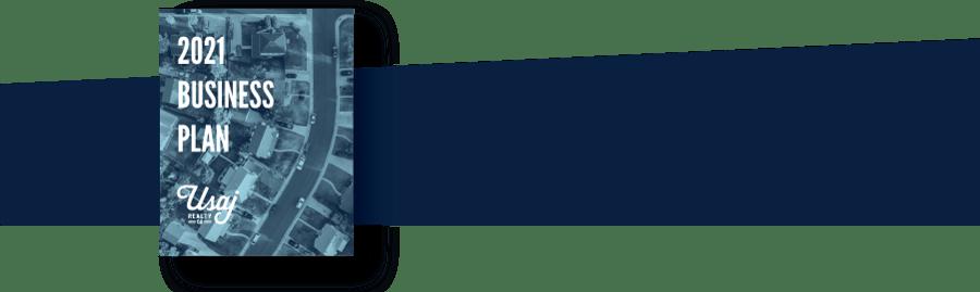 2021 business plan download image for denver realtors_2021 business plan download