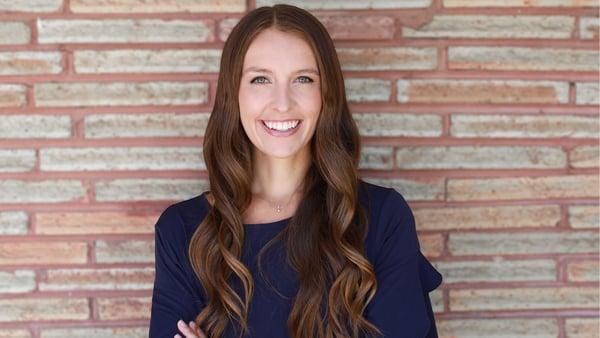 Tori-Casella-Denver-Realtor